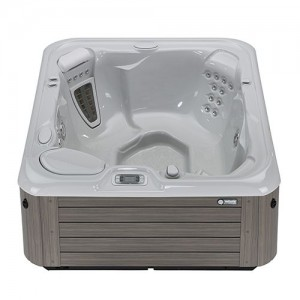 PRODIGY® 5 PERSON HOT TUB