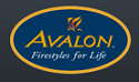 Avalon Fireplaces